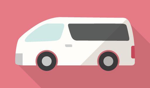 名古屋から長野県松本へは高速バスが安くて便利!